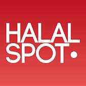 Halal Spot