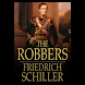 The Robbers (本 ebook 书)