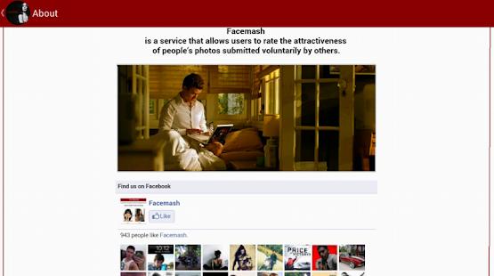 flamingmitten - Home | Facebook
