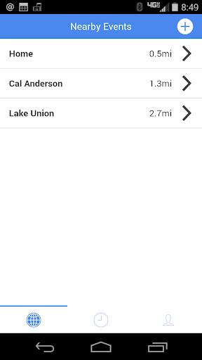 玩攝影App|Event Cam免費|APP試玩