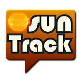 sunTrack Widget
