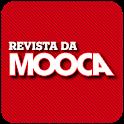 Revista da Mooca icon