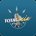 TOTALMIX icon