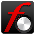 Mon Compte Free icon
