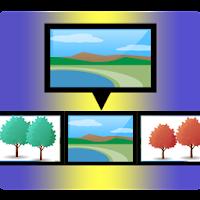 Movie&Video Image grab/capture 1.2.3