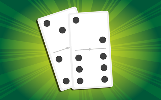 免費棋類遊戲App|骨牌|阿達玩APP