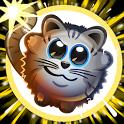 Bombcats AppGratis icon