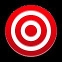 Jobboom mobile icon