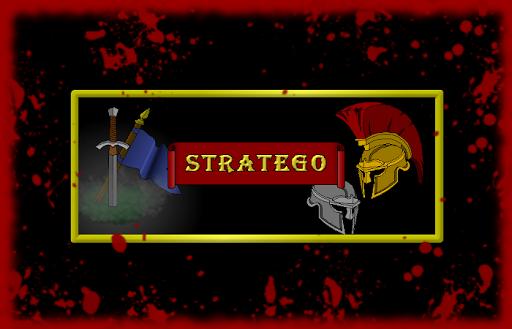 Stratego: Kingdom