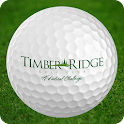 Timber Ridge Golf Club icon