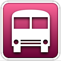 Transit · Chicago logo
