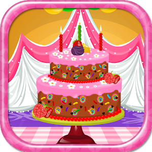 Birthday party baby games for PC and MAC