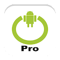 AndWOL 2 Pro icon