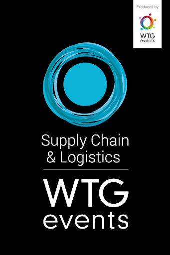 WTG Supply Chain Events