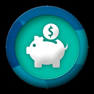 Finanças Pessoais - Financeiro APK