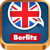 Learn English : Berlitz®
