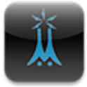 FlightBriefer Aviation Weather icon