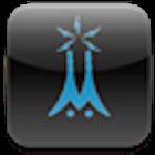 FlightBriefer Aviation Weather icon
