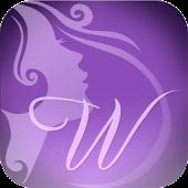 Психотесты для женщин - FREE