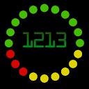 J171bilmolaftzotomjackbm_wxavsnzw7cztkzlrt1yu4syhde2prkstyslp8n70ge=w128