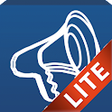 Voice Effects Lite icon