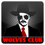Wolves Club 3-Card Poker