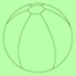 【免費動作App】飛球遊戲-APP點子