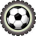 Crown Caps Soccer Arcade [Old] icon