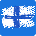Finland Travel Guide icon