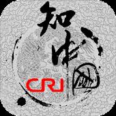 Хятадын толь 知中国(蒙语版)