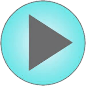 Comprehensive Media Player