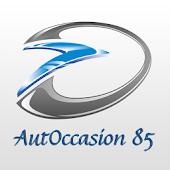 AutOccasion 85