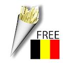 Frites Belges Free