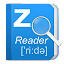 Zo Reader 2.7.3 APK for Android