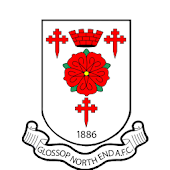 Glossop NE Football Club