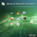 Financial Calculators Free logo