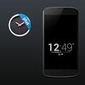 ClockPlus DayDream icon