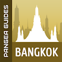 Bangkok Travel - Pangea Guides