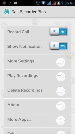 不能連電腦啊(USB裝置無法辨識-HTC Butterfly-HTC 手機討論區-Android ...