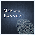 Men of the Banner App icon