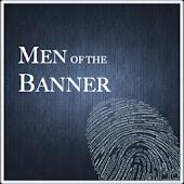 Men of the Banner App