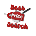 Best Price Search icon