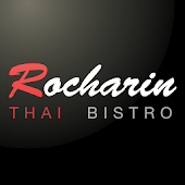 Rocharin Thai