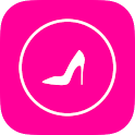 Mencanta Shoes on Sales icon