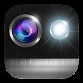 Flash Light - Torch 2015
