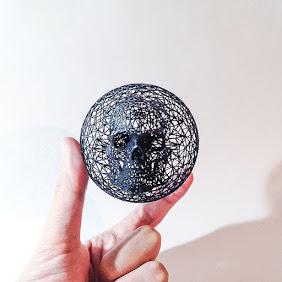 skull_ball