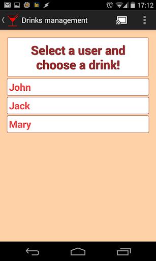 玩娛樂App|Drink or Drive免費|APP試玩