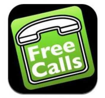 Make Free Phone Calls At Work