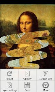 Picratch- screenshot thumbnail