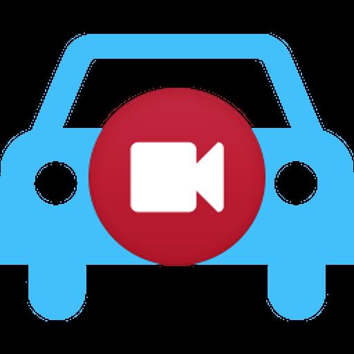 Dash Camera LOGO-APP點子
